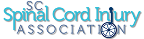 South Carolina Spinal Cord Injury Association