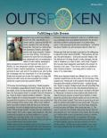 Outspoken Winter 2017